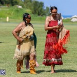 St. David's Islanders and Native Community Bermuda Pow Wow, June 9 2018-0599