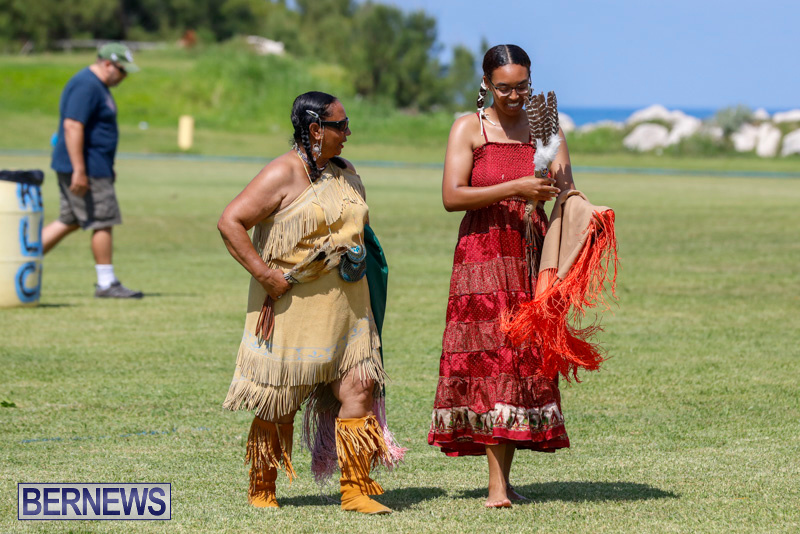 St.-David's-Islanders-and-Native-Community-Bermuda-Pow-Wow-June-9-2018-0599