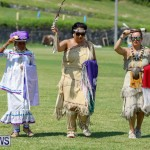 St. David's Islanders and Native Community Bermuda Pow Wow, June 9 2018-0606