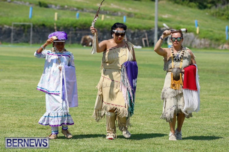 St.-David's-Islanders-and-Native-Community-Bermuda-Pow-Wow-June-9-2018-0606