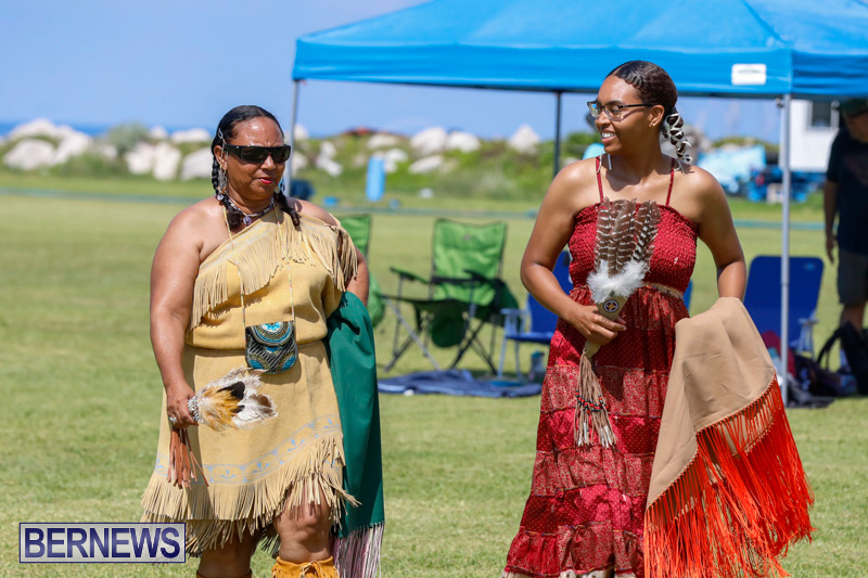 St.-David's-Islanders-and-Native-Community-Bermuda-Pow-Wow-June-9-2018-0611