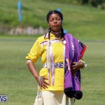 St. David's Islanders and Native Community Bermuda Pow Wow, June 9 2018-0613