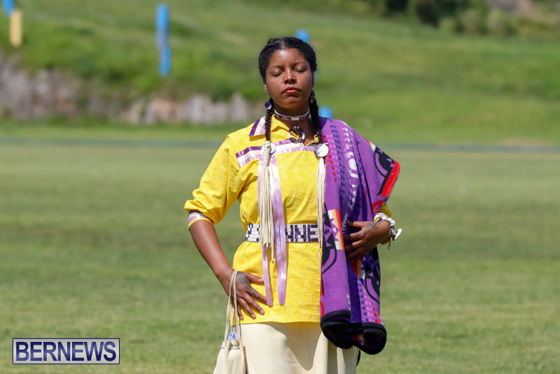 St.-David's-Islanders-and-Native-Community-Bermuda-Pow-Wow-June-9-2018-0613