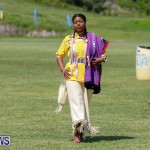 St. David's Islanders and Native Community Bermuda Pow Wow, June 9 2018-0616
