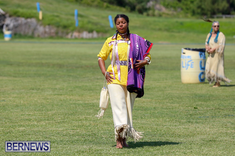 St.-David's-Islanders-and-Native-Community-Bermuda-Pow-Wow-June-9-2018-0616