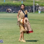 St. David's Islanders and Native Community Bermuda Pow Wow, June 9 2018-0619