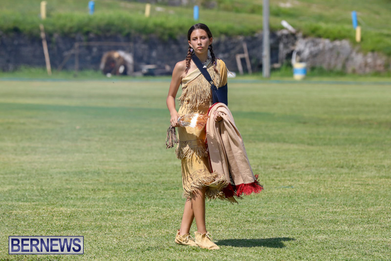St.-David's-Islanders-and-Native-Community-Bermuda-Pow-Wow-June-9-2018-0619