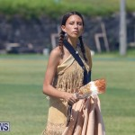 St. David's Islanders and Native Community Bermuda Pow Wow, June 9 2018-0620