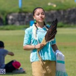 St. David's Islanders and Native Community Bermuda Pow Wow, June 9 2018-0621