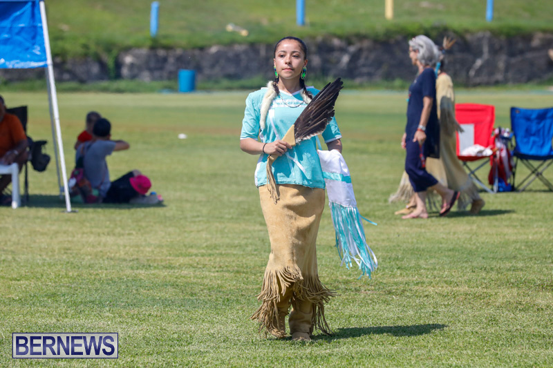 St.-David's-Islanders-and-Native-Community-Bermuda-Pow-Wow-June-9-2018-0623