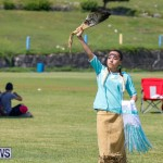 St. David's Islanders and Native Community Bermuda Pow Wow, June 9 2018-0625