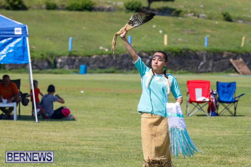 St.-David's-Islanders-and-Native-Community-Bermuda-Pow-Wow-June-9-2018-0625