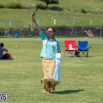 St. David's Islanders and Native Community Bermuda Pow Wow, June 9 2018-0627