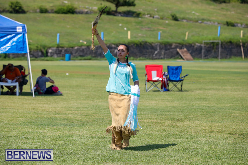 St.-David's-Islanders-and-Native-Community-Bermuda-Pow-Wow-June-9-2018-0627