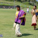 St. David's Islanders and Native Community Bermuda Pow Wow, June 9 2018-0629