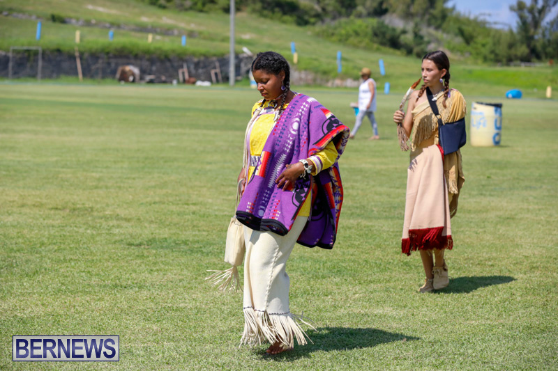 St.-David's-Islanders-and-Native-Community-Bermuda-Pow-Wow-June-9-2018-0629