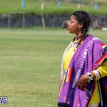 St. David's Islanders and Native Community Bermuda Pow Wow, June 9 2018-0631