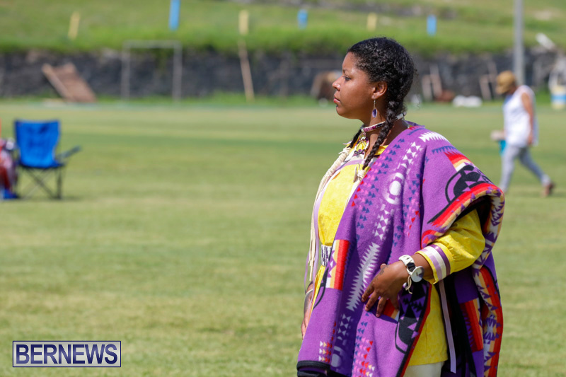 St.-David's-Islanders-and-Native-Community-Bermuda-Pow-Wow-June-9-2018-0631