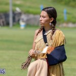 St. David's Islanders and Native Community Bermuda Pow Wow, June 9 2018-0634
