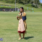 St. David's Islanders and Native Community Bermuda Pow Wow, June 9 2018-0635
