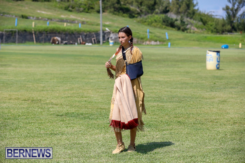 St.-David's-Islanders-and-Native-Community-Bermuda-Pow-Wow-June-9-2018-0635