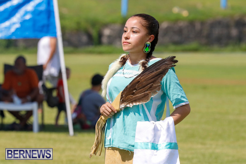 St.-David's-Islanders-and-Native-Community-Bermuda-Pow-Wow-June-9-2018-0641