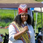 St. David's Islanders and Native Community Bermuda Pow Wow, June 9 2018-0643