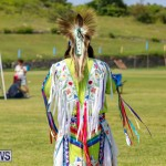 St. David's Islanders and Native Community Bermuda Pow Wow, June 9 2018-0645