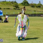 St. David's Islanders and Native Community Bermuda Pow Wow, June 9 2018-0647