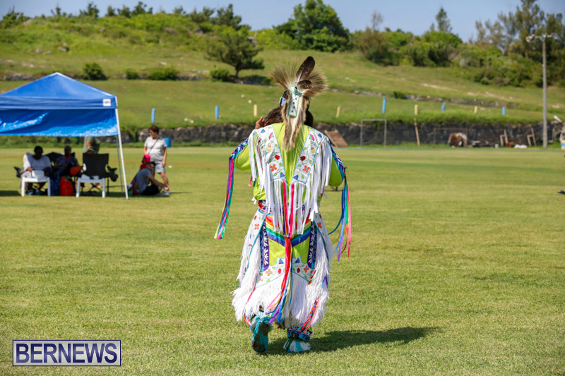 St.-David's-Islanders-and-Native-Community-Bermuda-Pow-Wow-June-9-2018-0647