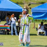 St. David's Islanders and Native Community Bermuda Pow Wow, June 9 2018-0649