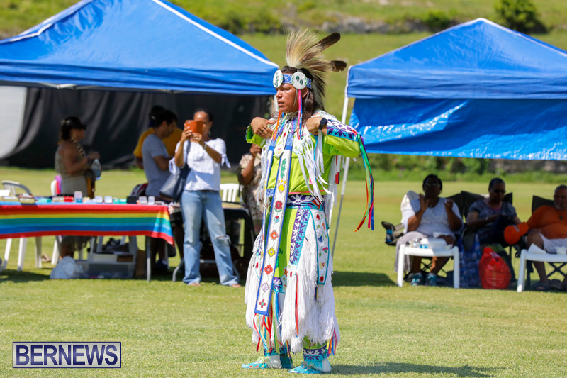 St.-David's-Islanders-and-Native-Community-Bermuda-Pow-Wow-June-9-2018-0649