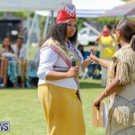 St. David's Islanders and Native Community Bermuda Pow Wow, June 9 2018-0650