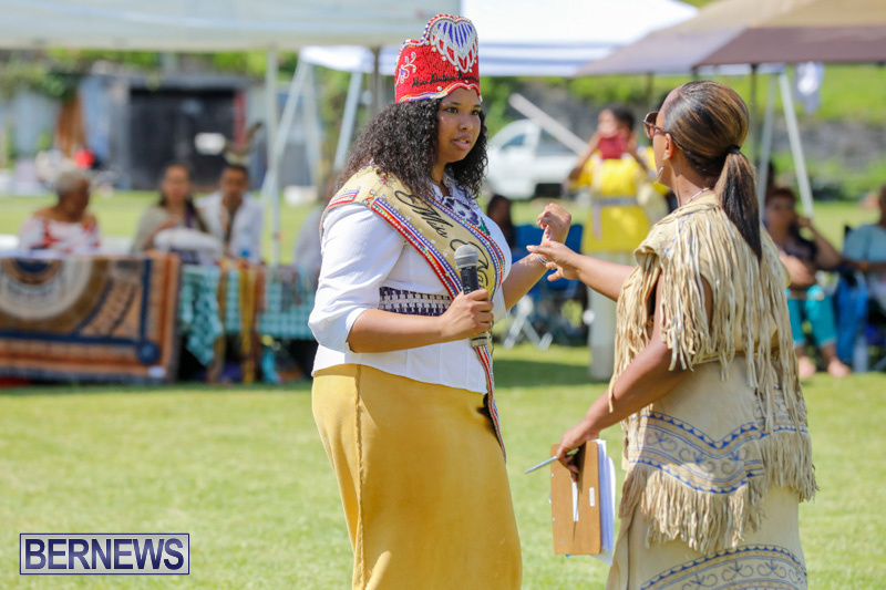 St.-David's-Islanders-and-Native-Community-Bermuda-Pow-Wow-June-9-2018-0650