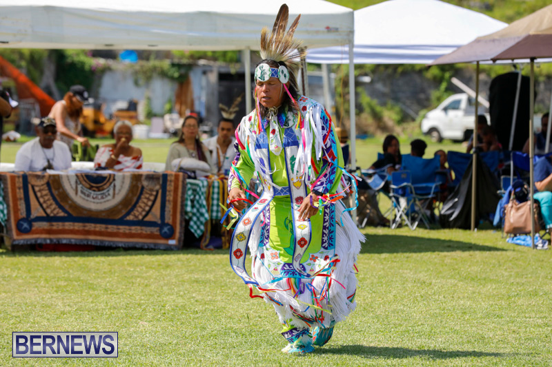St.-David's-Islanders-and-Native-Community-Bermuda-Pow-Wow-June-9-2018-0656