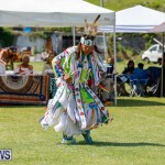 St. David's Islanders and Native Community Bermuda Pow Wow, June 9 2018-0658