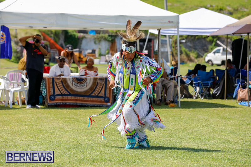 St.-David's-Islanders-and-Native-Community-Bermuda-Pow-Wow-June-9-2018-0661