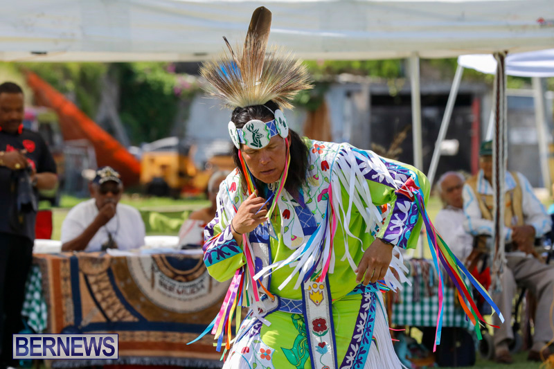 St.-David's-Islanders-and-Native-Community-Bermuda-Pow-Wow-June-9-2018-0663