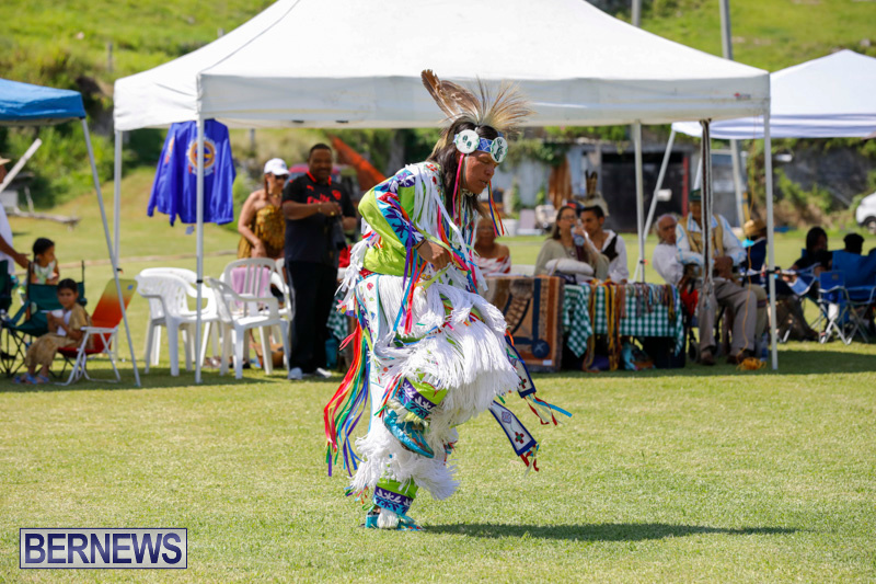 St.-David's-Islanders-and-Native-Community-Bermuda-Pow-Wow-June-9-2018-0667