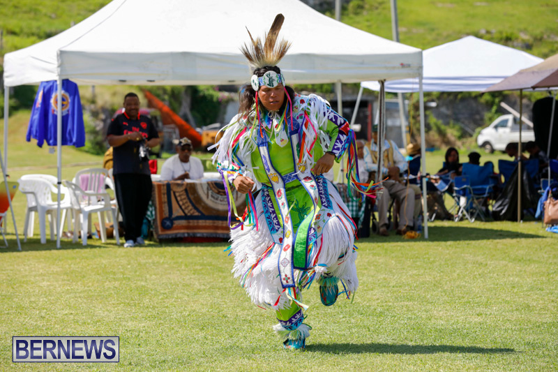 St.-David's-Islanders-and-Native-Community-Bermuda-Pow-Wow-June-9-2018-0668