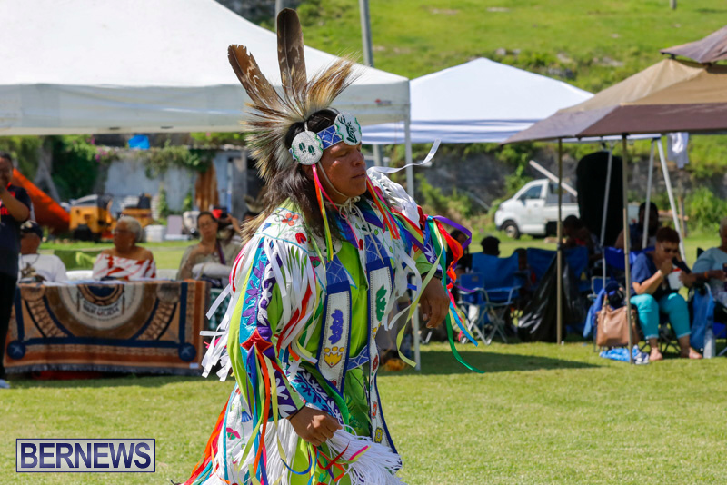 St.-David's-Islanders-and-Native-Community-Bermuda-Pow-Wow-June-9-2018-0670