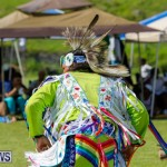 St. David's Islanders and Native Community Bermuda Pow Wow, June 9 2018-0680