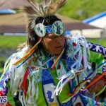 St. David's Islanders and Native Community Bermuda Pow Wow, June 9 2018-0689