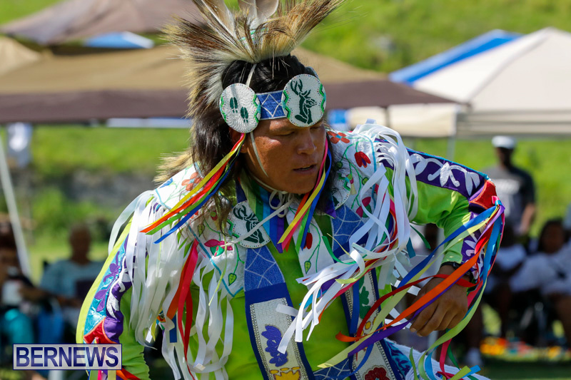 St.-David's-Islanders-and-Native-Community-Bermuda-Pow-Wow-June-9-2018-0689