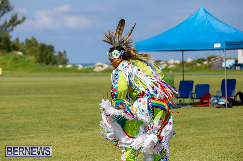 St.-David's-Islanders-and-Native-Community-Bermuda-Pow-Wow-June-9-2018-0702