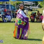 St. David's Islanders and Native Community Bermuda Pow Wow, June 9 2018-0713