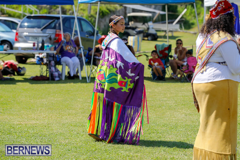 St.-David's-Islanders-and-Native-Community-Bermuda-Pow-Wow-June-9-2018-0713
