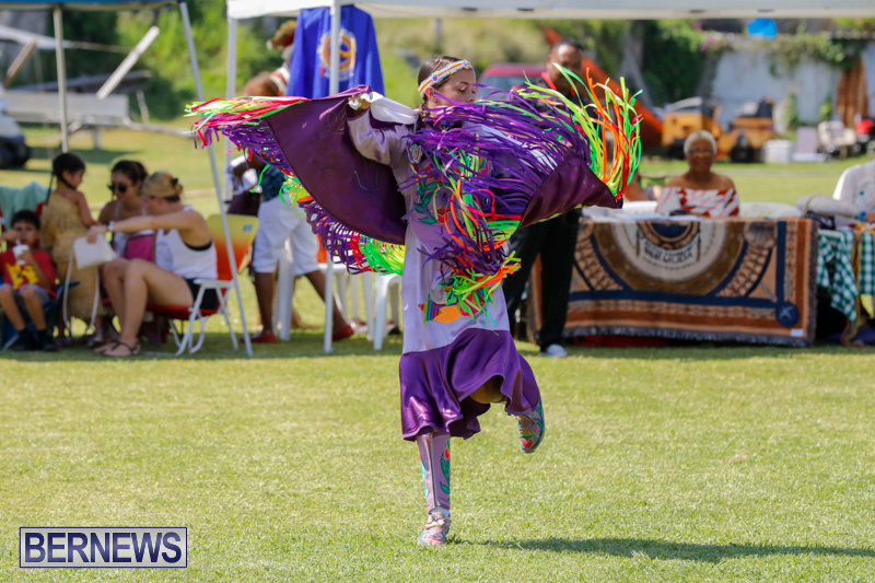 St.-David's-Islanders-and-Native-Community-Bermuda-Pow-Wow-June-9-2018-0714
