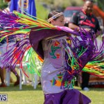 St. David's Islanders and Native Community Bermuda Pow Wow, June 9 2018-0715