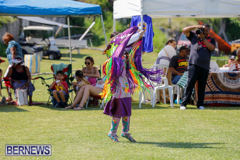 St.-David's-Islanders-and-Native-Community-Bermuda-Pow-Wow-June-9-2018-0721